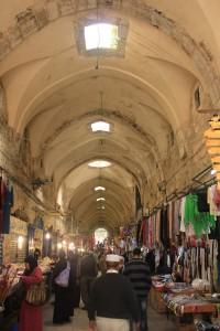 Jerusalem_9-3-2013 (8)