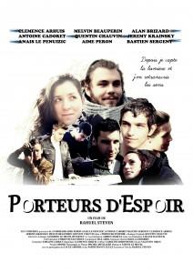 affiche film porteurs d espoir-page-001